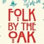 Folk by the Oak 2018