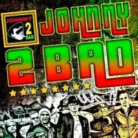 - Image: www.johnny2badlive.com
