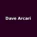 Dave Arcari - Photo: Paul Webster