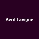 Avril Lavigne - Image: www.avrillavigne.com