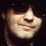 Roger Chapman - Image: www.myspace.com/chappomusic