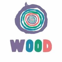 - Image: www.woodfestival.com