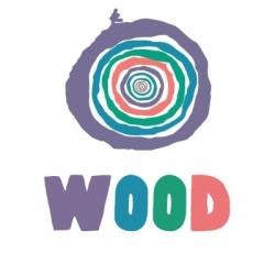 Wood Festival - Image: www.woodfestival.com