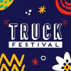Truck Festival - Image: www.truckfestival.com