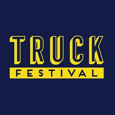 - Image: www.truckfestival.com