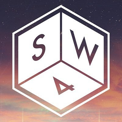 - Image: www.southwestfour.com