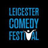 Leicester Comedy Festival