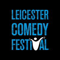 Leicester Comedy Festival, Darren Walsh