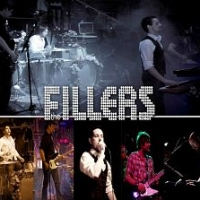 The Fillers - Image: www.thefillersmusic.com