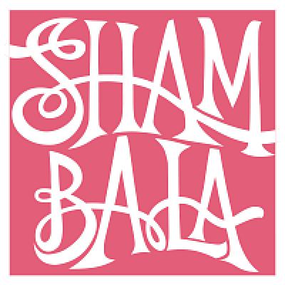 - Image: www.shambalafestival.org
