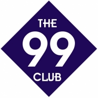 99 Club - Image: www.the99club.co.uk
