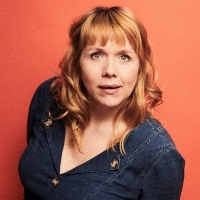 Kerry Godliman Tour Dates And Concerts Allgigs Co Uk