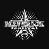 Maverick Festival 2019