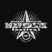 Maverick Festival 2015