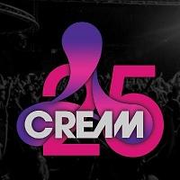Cream Classics