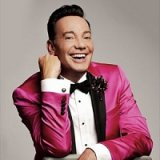 Craig Revel Horwood and Strictly Come Dancing Live