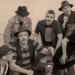 Mad Dog Mcrea