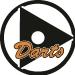 Darts [band]