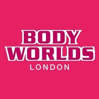 Body Worlds and the Mirror of Time