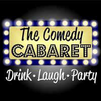 Comedy Cabaret