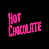 Hot Chocolate - Image: www.hot-chocolate.co.uk