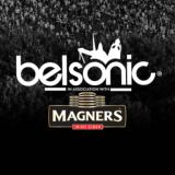 Belsonic with Chic and Nile Rodgers
