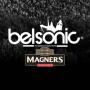 Belsonic 2019