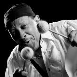 Roy Ayers - Image: www.royayers.com