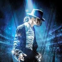 Jackson Live in Concert - starring Ben