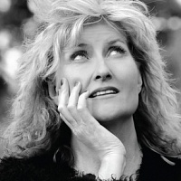 Eddi Reader - Image: www.eddireader.co.uk