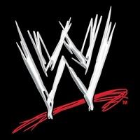 WWE - Image: www.wwe.com