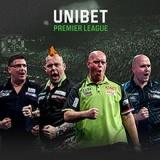 Premier League Darts - Image: www.pdc.tv