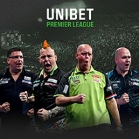 Premier League Darts - Image: www.pdc.tv