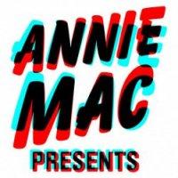 Annie Mac Presents...