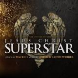 Jesus Christ Superstar