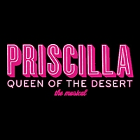 Priscilla Queen of the Desert