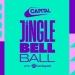 Capital FM Jingle Bell Ball