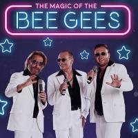 Bee Gees Magic
