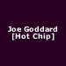 Joe Goddard [Hot Chip]