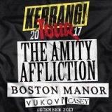 Kerrang! Tour