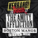 Kerrang! Tour - Image: www2.kerrang.com