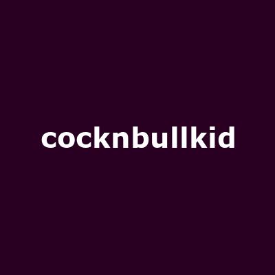 - Adulthood album cover
