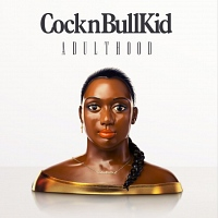 thecocknbullkid - Photo: Dan Wilton www.danwilton.co.uk