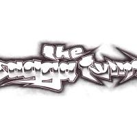 Ragga Twins - Image: www.myspace.com/raggatwins