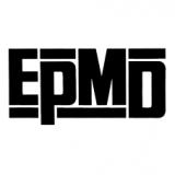 EPMD, Nice & Smooth