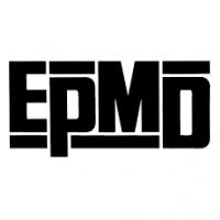 EPMD - Image: www.myspace.com/therealepmd