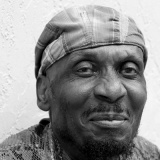 Jimmy Cliff - Image: www.jimmycliff.com