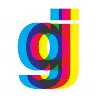 Glassjaw - Image: www.glassjaw.net