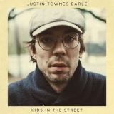 Justin Townes Earle - Photo: Joshua Black Wilkins www.joshuablackwilkins.com