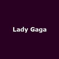 Lady Gaga - Image: www.ladygaga.com